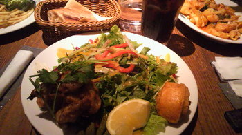 コピー ~ 2014.7.6 Brooklyn Parlor SHINJUKU(Salad Lunch)mary.jpg